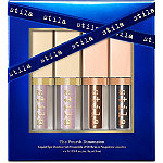 Stila The Fourth Dimension Liquid Eyeshadow Set