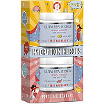 First Aid Beauty Hydration Heroes
