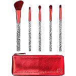 Funko Funko X Disney Villains Cruella Cosmetic Bag & Brush Set
