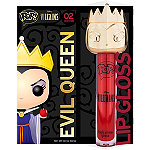 Funko Funko X Disney Villains Evil Queen High Shine Lip Gloss