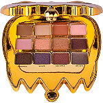 Funko Funko X Disney Villains Evil Queen Eyeshadow Palette