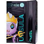 Funko Funko X Disney Villains Ursula Eyeliner