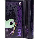 Funko Funko X Disney Villains Maleficent Eyeliner