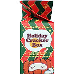 Too Cool For School Holiday Cracker Box