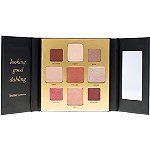 Butter London Teddy Girl Eyeshadow Palette