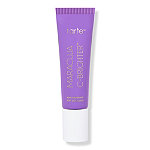 Tarte Travel Size Maracuja C-Brighter Eye Treatment