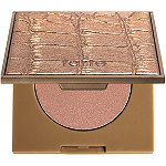 Tarte Travel Size Amazonian Clay Waterproof Bronzer