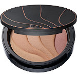 Elcie Cosmetics Setting Powder