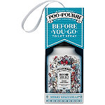 Poo~Pourri Merry Spritzmas Holiday Git Set