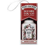 Poo~Pourri Secret Santa Holiday Gift Set