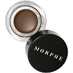 Morphe Brow Cream
