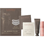 Exuviance The Expression Antiaging Collection