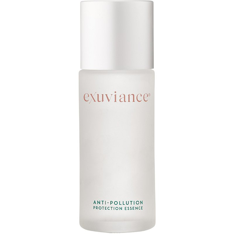 Image result for exuviance anti pollution essence