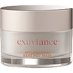Exuviance Anti-Pollution Renewal Mask