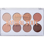 ULTA Natural State Eye Shadow Palette
