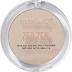 ULTA Zeo-Zen Skin-Balancing Face Powder