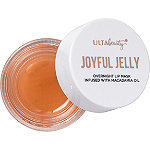 ULTA Joyful Jelly Overnight Lip Mask