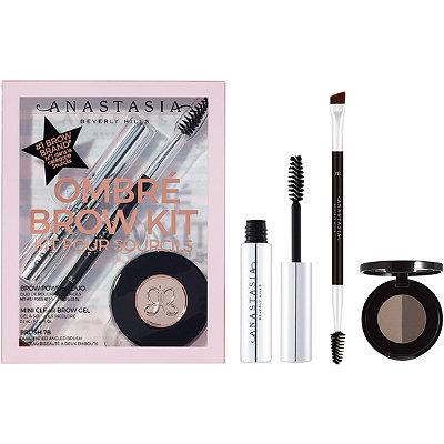 Ombré Brow Kit