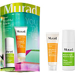 Murad Online Only Youthful Vibes Kit