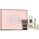 Juicy Couture Online Only Juicy Couture Set