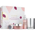 ELEMIS Pro-Collagen Rose Glow 3 Piece Kit