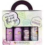 Pureology Best of Pureology Travel Size Mini Kit