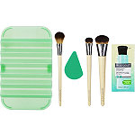 EcoTools Prep & Refresh Kit