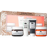 Origins Glowing Greats Healthy Glow Skincare Essentials Set