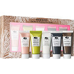 Origins Mask and Go On-the-Go Masking Must-Haves Set