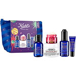 Kiehl's Since 1851 Online Only Midnight Must-Haves