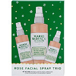 Mario Badescu Rose Spray Trio