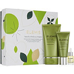 ELEMIS Superfood Delicious Delights 3 Piece Kit