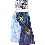 Scünci Disney Frozen II Holographic Shine Turban Headwrap