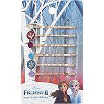 Scünci Disney Frozen II Assorted Jeweled Bobby Pins