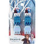 Scünci Disney Frozen II Jaw Clips