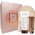 Vita Liberata Fabulously Flawless Kit