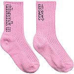 Ariana Grande FREE Cozy Socks with any $52 Ariana Grande purchase