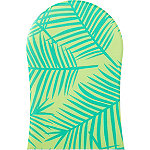 ULTA Limited Edition Palm Leaves Sunless Tanning Mitt