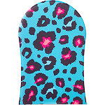 ULTA Limited Edition Cheetah Sunless Tanning Mitt