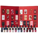 OPI Hello Kitty Nail Lacquer Advent Calendar