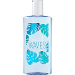 ULTA Beach Waves Moisturizing Body Wash