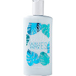 ULTA Beach Waves Moisturizing Body Lotion