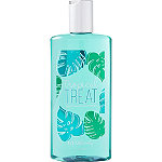 ULTA Tropical Treat Moisturizing Body Wash
