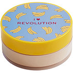 I Heart Revolution Loose Baking Powder