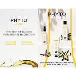 Phyto FREE Phytojoba Shampoo & Mask Samples with any $30 Phyto purchase