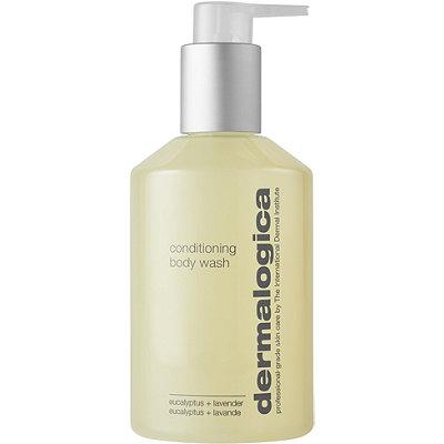 Conditioning Body Wash Eucalyptus + Lavender