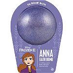 da Bomb Online Only Frozen 2 Anna Bath Bomb