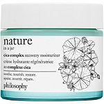 Philosophy Nature In A Jar Cica Complex Recovery Moisturizer