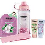 Feeling Beautiful Peace, Love, Glow Hydration Kit