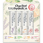 ChapStick Total Hydration Essential Oils Lip Balms Set